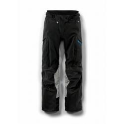 Dámské kalhoty BMW EnduroGuard