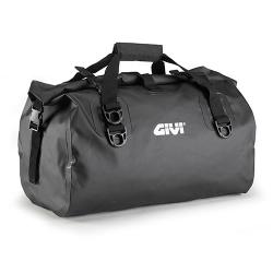Voděodolná taška 40l, Givi, černá