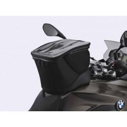 Tankvak na nádrž BMW F800GS, F700GS, F650GS 2008+