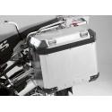 Originální hliníkové boční kufry R1200GS/A 2004-2012