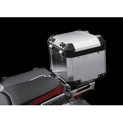 Originální ALU topcase pro R1200GS/A 2004-2012, F800GS/A