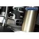 Dorazy řízení Wunderlich pro R1250GS/A, R1200GS/A LC 2013-2018, černé