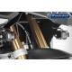 LED mlhová světla Wunderlich MicroFlooter pro R1250GS, R1200GS LC 2013-2018