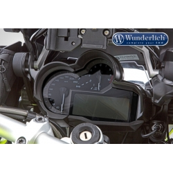 Stínítko Wunderlich pro přístroje R1200GS/A LC 2013+