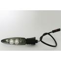 LED blinkr BMW, krátký