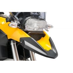Kryt světlometu Puig pro R1200GS/A 2004-2012
