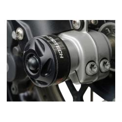 Padací protektory do přední vidlice F800GS/A