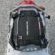 Voděodolná taška SW-Motech 8l, na padací rám