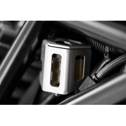 Kryt nádobky zadní brzdy F 800 GS, F700GS, F650GS Twin 2008+