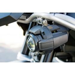 Originální přídavné/mlhové světlo pro BMW R1200GS/Adventure 2006-2013