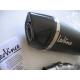 Výfuk LeoVince One Evo2 carbon pro R1200GS/A LC 2013+