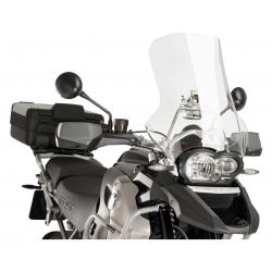Plexi čiré, 42,5cm Puig pro R1200GS 2004-2012