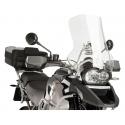 Zvýšené plexi Puig čiré 46cm pro R1200GS 2004-2012