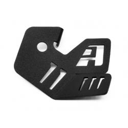 Kryt ABS senzoru Altrider pro BMW R1200GS/A LC 2013+, černý