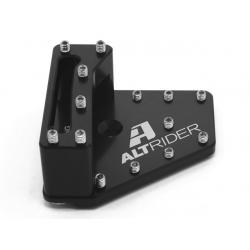Rozšíření brzdové páky Altrider DualControl pro R1200GS 2006-2012
