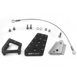 Rozšíření brzdové páky Altrider DualControl pro R1200GS LC 2013+