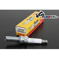 Zapalovací svíčky NGK LMAR8D-J pro R1200GS/A LC 2013+