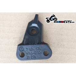 Držák blasteru R1200GS 2004-2006, pravý