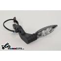 Pravý zadní LED blinkr pro BMW R1200GS/A 2004-2012
