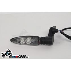 Levý zadní LED blinkr pro BMW R1200GS/A 2004-2012