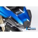 Karbonové prodloužení zobáku Ilmberger pro BMW R1250GS, R1200GS LC 2017-2018