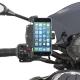 Univerzální držák Givi S920M pro telefony do vel. 148x75mm