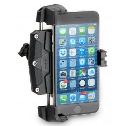 Univerzální držák Givi/Kappa S920M pro telefony do vel. 148x75mm