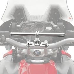 Givi Smart Bar - držák navigace/telefonu na řidítka BMW