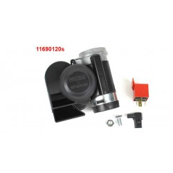139db klakson pro R1200GS/A LC 2013+