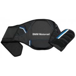 Ledvinový pás BMW PRO