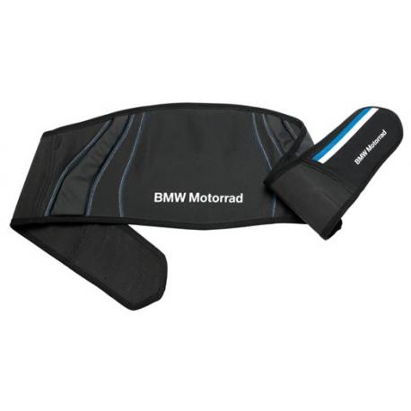 Ledvinový pás BMW