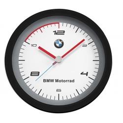 Nástěnné Hodiny BMW Logo