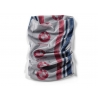 Poslední 4ks skladem (ukončena výroba) Elastický šátek na krk nebo na hlavu s motivem BMW Motorrad. Perfektní dárek, který potěší :) 100% polyester bezešvý střih