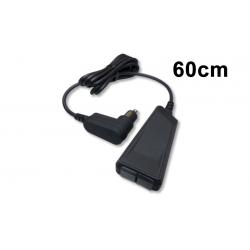 BMW Motorrad 2x USB nabíječka do malé zásuvky BMW