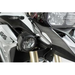 Držák přídavných světel pro BMW F800GS 2013+