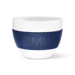 BMW miska 350ml
