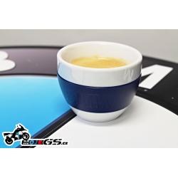 BMW šálek na espresso 60ml