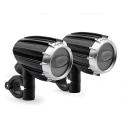 Přídavná světla LED-Laser Kappa 2x8W