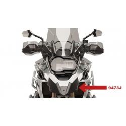 Prodloužení zobáku R1200GS LC 2017+
