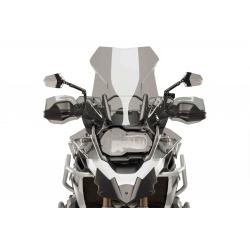 Prodloužení zobáku Puig pro BMW R1250GS, R1200GS LC 2017-2018