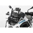 Ocelový kryt předního světla Hepco Becker pro R1200GS/A LC 2013+