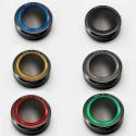 Barevné ALU víčko brzdové nádobky Puig pro F800GS/A, F700GS, F650GS 2008+