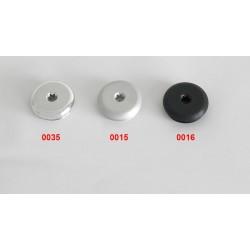 Olejová zátka ALU pro R1200GS/A LC 2013-2018, R1200GS/A 2004-2012