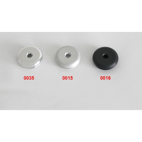 Olejová zátka ALU R1200GS/A LC 2013+