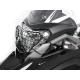 Ocelový kryt předního světla Hepco Becker pro BMW G310GS