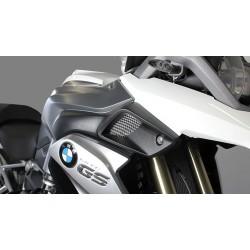 Kryty sání pro BMW R1200GS LC 2013-2016