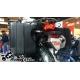 Vario boční kufry pro BMW F850GS, F750GS