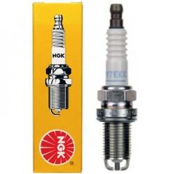Zapalovací svíčka NGK Standard BKR7EKC pro R1150GS/A (jednosvíčka, dvousvíčka), R1100GS