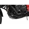 Kryt motoru Ibex pro BMW F800GS/A, F700GS, F650GS 2008+, černý
