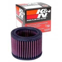 Vzduchový filtr K&N pro R1150GS/A, R1100GS